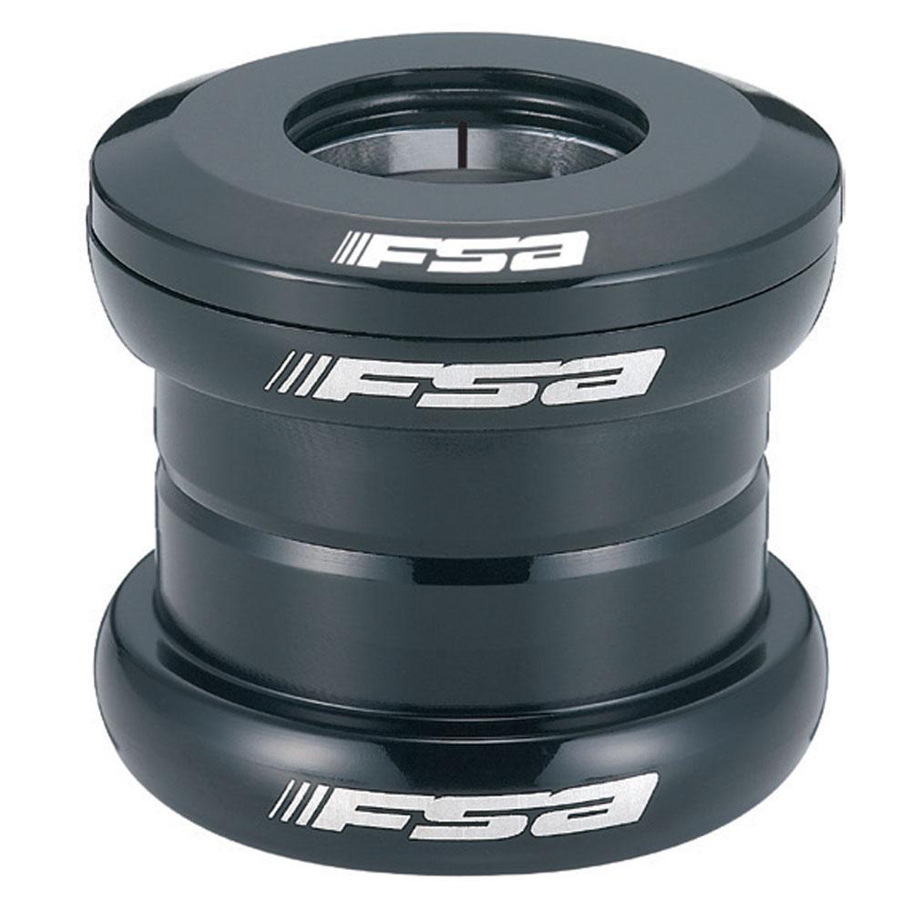 FSA Orbit Xtreme-Pro Headset, EC49/28.6 EC49/30 Black ...